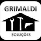 Logo grimaldi solu%c3%a7%c3%b5es 2