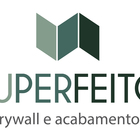 Superfeito drywall