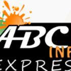 Abcinfo - Assistência Técnica
