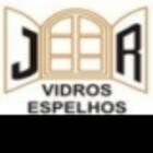 Jr logo menor
