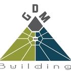 Logo gdm 2 01