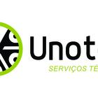 1 logo unotec
