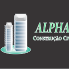 Alpha Construção Civil