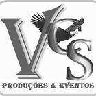 Logo vcs