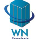 Logo final2