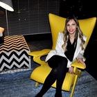 Fernanda Lopes - Arq e Design