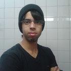 Osvaldoferreiralow