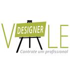 Vale Designer