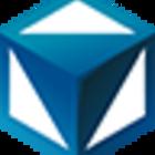 Logo tri
