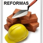 Lf Reformas