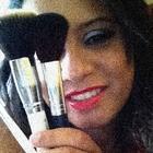 Maquiadora Profissional & D...