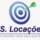 Novo logo1