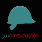Jwconstru%c3%a7%c3%b5es