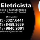 Gabarito 9x5 4x0 ej eletricista (1)