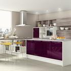 Cozinha new