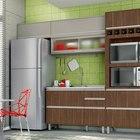 Cozinha modulada connect 15 trufa bpmetalic bp 5 pecas hen 18739 mlb6963486767 092014 f