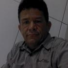 Img 20141112 192731638