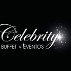 Celebrity Buffet e Eventos
