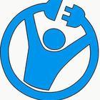 Logo1face