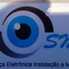 Seguraça Eletrônica em São ...