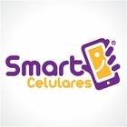 Smart Celulares - Assistênc...