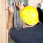 Curso de instala%c3%a7ao eletrica residencial gratuito