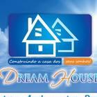 Dream House - Construção