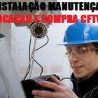 Felipe - Assistência Técnica