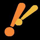 Logo criativos