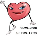 2013 female heart