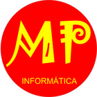 Mp Informática - Assistênci...