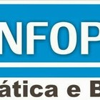 Assistência Técnica Informá...
