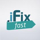 Ifixfast - Iphones, Ipads e...