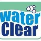 Waterclar Prestação de Serv...