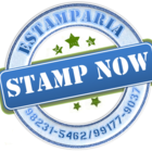 Stamp now logo final a3