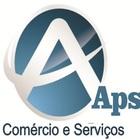Aps com. servi%c3%a7os
