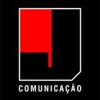 Logo j comunica%c3%87%c3%83o
