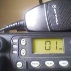 Eletrônica Moura Radiocomun...