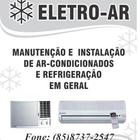 Eletro ar