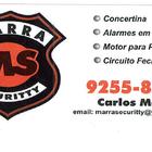 Marraaaa