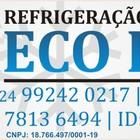 Eco frio (3)
