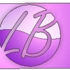 Logo lb2