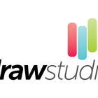 Logotipo avatar 2014 01