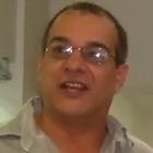 Robertorios