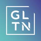 Gltn facebook 02