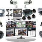 Alarmes e cameras de segurancavigilancespy sistemas de seguranca e automacao s sao jose sc brasil  78ddf8 1
