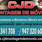 Cjd moveis