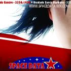 Assistência Técnica Space Data