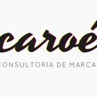 Caroe