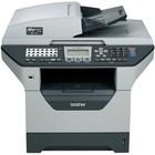 Manutenção de Impressora e ...